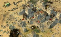 Stronghold Crusader 2 - The Templar & The Duke DLC Steam CD Key