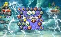 Spandex Force: Champion Rising Steam CD Key
