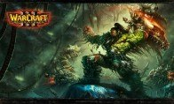 WarCraft 3 Reign of Chaos Battle.net CD Key