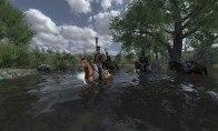 Mount & Blade: Warband - Napoleonic Wars DLC Steam Gift