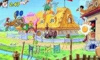 Chicken Shoot Gold | Steam Key | Kinguin Brasil