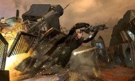 Red Faction: Armageddon Steam Geschenk