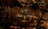 Red Faction Collection Steam Geschenk