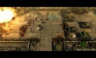 Zombie Driver HD Complete Edition Steam Gift