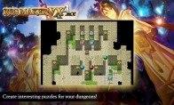 RPG Maker: Adventurer's Journey DLC Clé Steam
