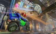 Rocket League XBOX One CD Key