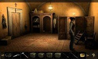 Chronicles of Mystery: The Scorpio Ritual Steam CD Key
