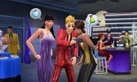The Sims 4: Spa Day BUNDLE PACK Origin CD Key
