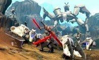 Battleborn EU Steam CD Key
