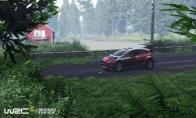 WRC 5 - FIA World Rally Championship RU VPN Activated Steam CD Key