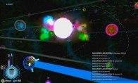 Planetship Steam CD Key