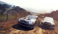 The Crew - Extreme Car Pack DLC US PS4 CD Key