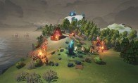 Valhalla Hills Steam CD Key