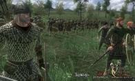 Mount & Blade: Warband - Viking Conquest Reforged Edition DLC GOG CD Key