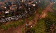 Grey Goo - Emergence Campaign Steam CD Key