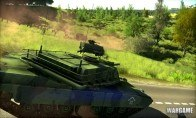 Wargame European Escalation | Steam Key | Kinguin Brasil