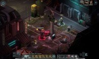 Shadowrun: Returns & Dragonfall GOG CD Key