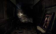 Layers of Fear + Soundtrack DLC Bundle Steam CD Key