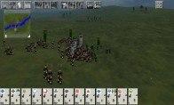 Medieval II & Shogun: Total War Collections + Viking: Battle for Asgard Steam CD Key