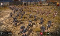 Total War Battles: KINGDOM – 1000 Silver & 1000 Stone CD Key