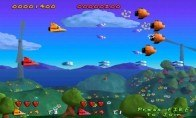 Platypus II Steam CD Key