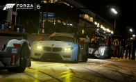 Forza Motorsport 6 Deluxe Edition XBOX One CD Key