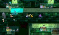 Adventure Time: Explore the Dungeon Because I DON'T KNOW! Steam CD Key