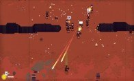 A Fistful of Gun Steam CD Key