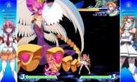 Arcana Heart 3 LOVE MAX!!!!! EU Steam CD Key