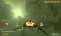 Angels Fall First Steam Altergift
