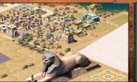 Pharaoh + Cleopatra Steam Altergift