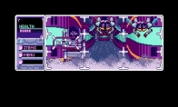 2064: Read Only Memories US PS4 CD Key