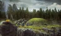 Far Cry Primal Steam Altergift