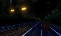 Autobahn Police Simulator EU Steam CD Key