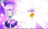 Hyperdimension Neptunia Re;Birth3 V Generation Steam CD Key