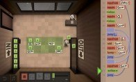 Human Resource Machine Steam CD Key