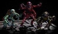 Space Hulk - Ultimate Pack Steam CD Key