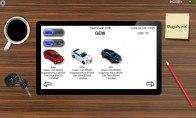 Auto Dealership Tycoon Steam CD Key