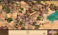 Age of Empires II HD - The African Kingdoms DLC EU Steam Altergift