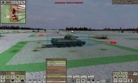 Graviteam Tactics: Zhalanashkol 1969 Steam CD Key