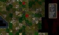 Conquest of Elysium 3 Steam CD Key