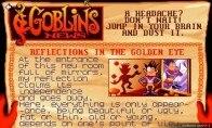 Gobliiins Pack GOG CD Key