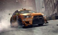 GRID 2 - Drift Pack Steam CD Key