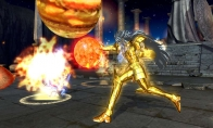 Saint Seiya: Soldiers' Soul RU VPN Activated Steam CD Key