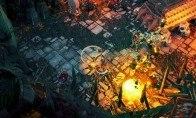 Sacred 3 Gold Clé Steam