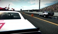 GRID Autosport - Drag Pack Steam CD Key