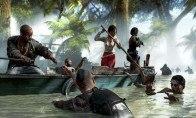 Dead Island GOTY + Dead Island Riptide Complete Edition Steam CD Key