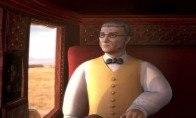 AGON - The Lost Sword of Toledo Steam CD Key