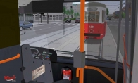 OMSI 2 Add-on Citybus O305G DLC Steam CD Key