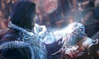 Middle-Earth: Shadow of Mordor - Test of Wisdom DLC Steam CD Key